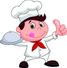 Кулинарный блокнот