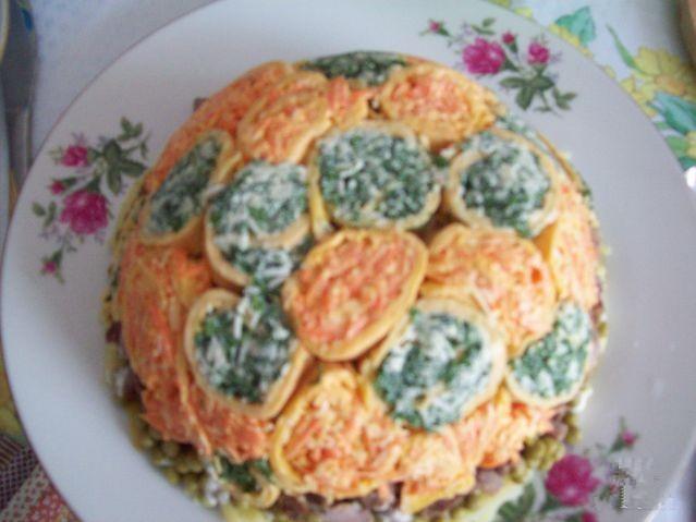 Торт на заказ набережная фото 4
