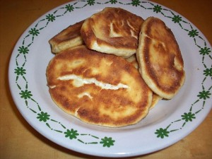 Сырники