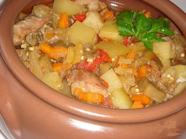 Как на сковороде гриль жарить мясо на сковороде