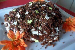 Тортик для любимого